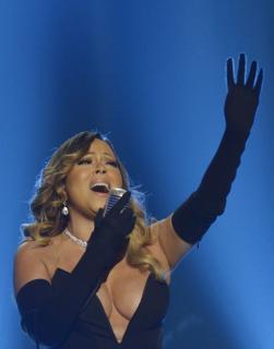 Mariah Carey [800x1018] [129.64 kb]