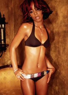 Kelly Rowland [1730x2400] [309.03 kb]