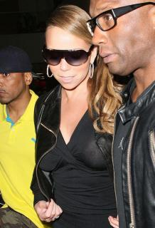Mariah Carey [819x1200] [150.17 kb]