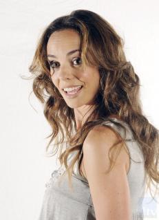 Susana Soleto [640x886] [151.84 kb]