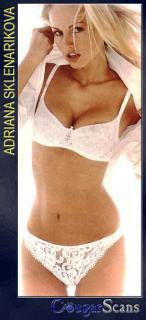 Adriana Karembeu [279x611] [35.08 kb]