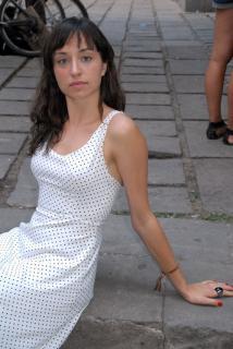 Andrea Trepat [500x747] [100.2 kb]