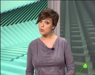 Cristina Villanueva [720x576] [46.23 kb]