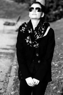 Miriam Giovanelli [400x600] [30.78 kb]
