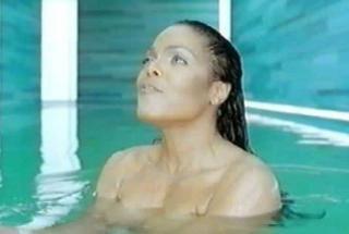 Janet Jackson [533x359] [16.86 kb]