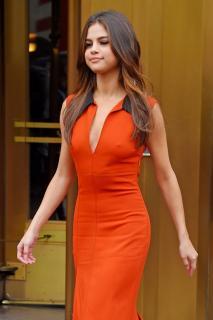 Selena Gomez [740x1110] [128.94 kb]