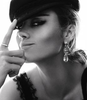 Brie Larson [1118x1284] [238.19 kb]