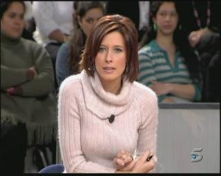 Lucia Riaño [720x576] [38.26 kb]