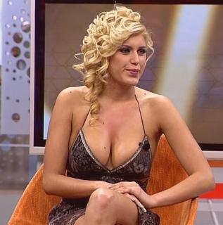 Wilma González [552x556] [41.37 kb]