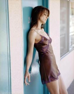 Bridget Moynahan [2615x3300] [563.06 kb]