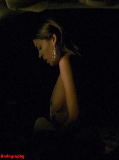 Stephanie Sigman Nude [602x803] [88.5 kb]