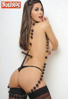 Ivana Nadal [1024x1478] [171.51 kb]
