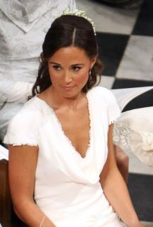Pippa Middleton [1200x1771] [188.82 kb]