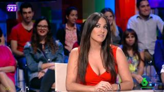 Irene Junquera [1280x720] [146.92 kb]