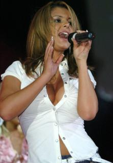 Cheryl Cole [800x1150] [103.72 kb]