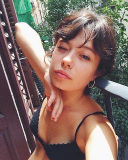 Anna Castillo [1080x1350] [453.54 kb]