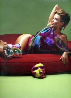 Dannii Minogue [721x1000] [108.17 kb]