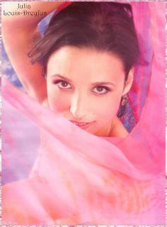 Julia Louis Dreyfus [813x1100] [99.68 kb]