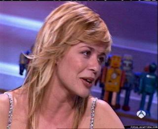 María Adánez [640x524] [39.71 kb]