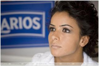 Raquel del Rosario [1200x802] [90.82 kb]