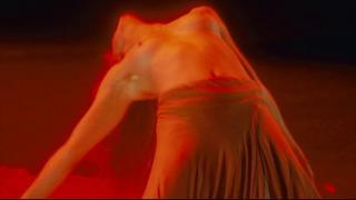Jessica Chastain en Salome Desnuda [852x480] [46.44 kb]
