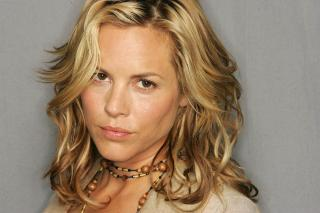 Maria Bello [3000x1998] [641.74 kb]