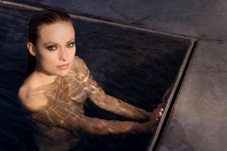 Olivia Wilde Nude [2048x1365] [470.8 kb]