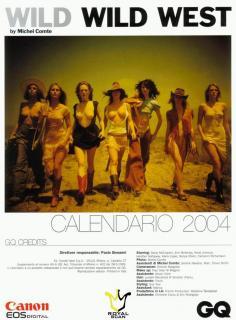 Calendario GQ 2004 [900x1216] [140.13 kb]