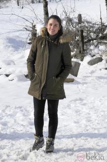 Adriana Ugarte [980x1470] [338.8 kb]