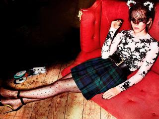 Emma Watson [1200x900] [188.54 kb]
