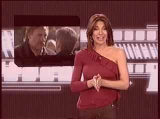 Raquel Revuelta Armengou [768x576] [48.2 kb]