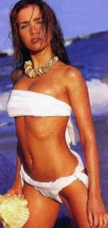 Natalia Oreiro [357x750] [38.62 kb]