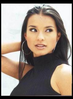 Paola Rey [371x500] [17.4 kb]