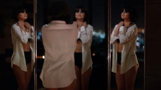 Selena Gomez [1280x720] [79.84 kb]
