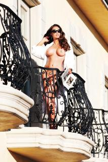 Tamara Ecclestone en Playboy [1280x1920] [293.32 kb]