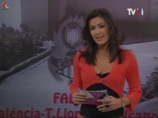 Laura Grande [768x576] [35.15 kb]