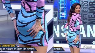 Pilar Rubio [1024x576] [150.24 kb]
