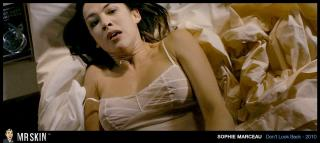 Sophie Marceau [1020x456] [103.93 kb]
