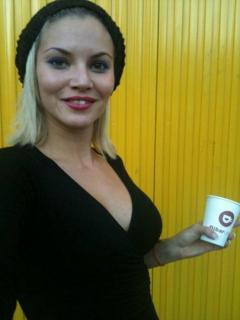 Lourdes Guadalupe [555x740] [37.37 kb]