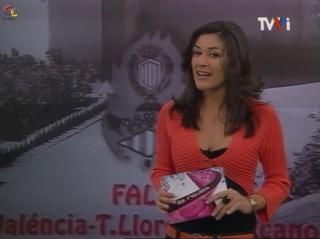 Laura Grande [768x576] [35.55 kb]