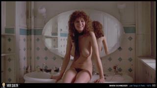 Maria Schneider en El Ultimo Tango En Paris Desnuda [1270x715] [148.58 kb]
