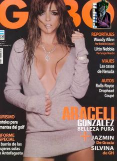 Araceli González [1028x1400] [308.24 kb]