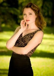 Hannah Emily Anderson [431x603] [42.71 kb]