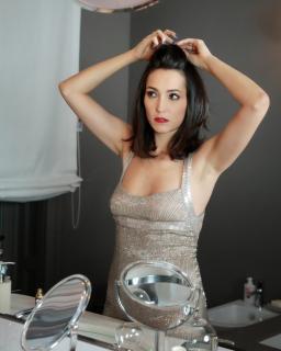 Caterina Balivo [1080x1350] [227.25 kb]