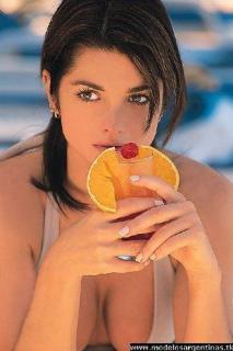 Araceli González [333x500] [30.89 kb]