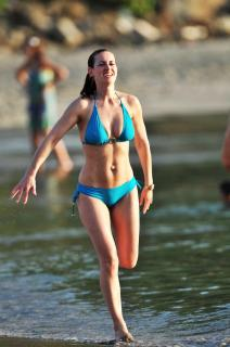 Kirsty Gallacher [1395x2100] [204.68 kb]