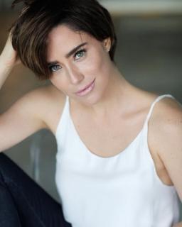 Fernanda Vasconcellos [1065x1331] [99.76 kb]