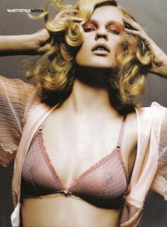 Alicja Ruchala en Vanity Fair [1049x1418] [270.3 kb]