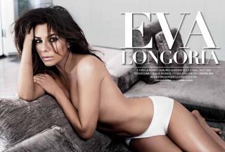 Eva Longoria en Maxim [2185x1476] [486.71 kb]