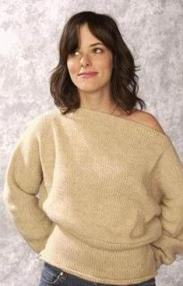 Parker Posey [257x400] [24.93 kb]